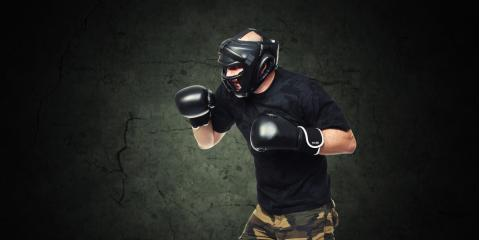 3 Essential Qualities of a Standout Krav Maga Training School, Scarsdale, New York