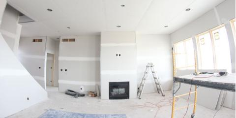3 Signs It S Time To Replace Insulation Drywall From