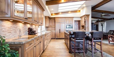 3 Remodeling Projects to Consider This Fall, Lawrence, Indiana