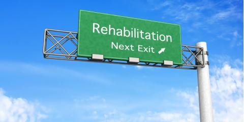 Local Rehab Center or Remote Clinic? 4 Difference to Help You Decide, Honolulu, Hawaii
