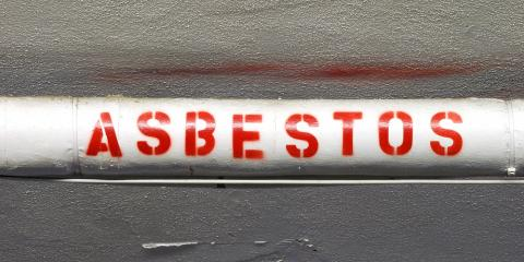 Asbestos, Lead Paint, & Mold Detection Pros Share Advice for Collecting Asbestos Samples, Wailuku, Hawaii