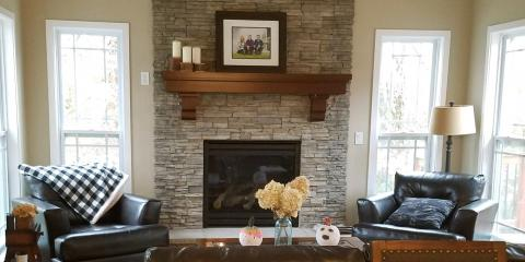 A Quick Guide to Choosing a Mantel for Your Fireplace, Trenton, Illinois