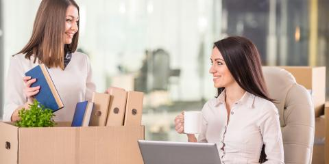 3 Tips for a Successful Office Move, Florence, Kentucky