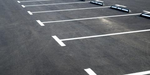 The Essential Do's & Don'ts After Your Commercial Paving Project, Lexington-Fayette, Kentucky