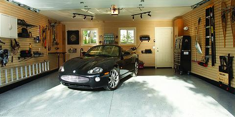 5 Cleaning Tips From Expert Garage Organizers, Covington, Kentucky