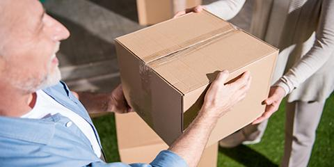 5 Reasons To Consider A Moving Service Walton Kentucky