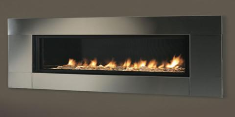 The Perks of Gas Fireplaces From Lexington's Fireplace Concepts ...