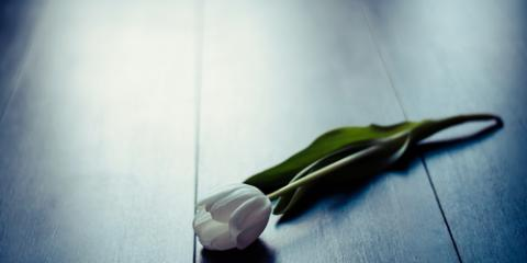 3 Tips for Writing an Obituary From Funeral Planning Professionals, Morehead, Kentucky
