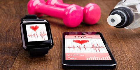3 Must-Have Pieces of Smart Gym Equipment, Florence, Kentucky