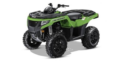Navigate Through the Snow & Ice With KY Outdoor Motorsports Vehicles, Richmond, Kentucky