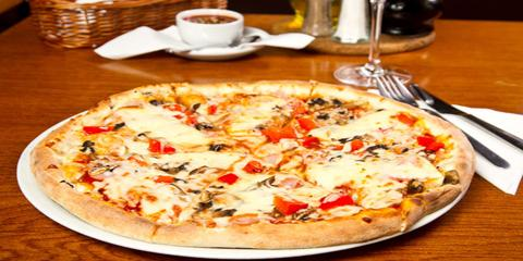 3 Key Things to Look for in a Pizza Restaurant, Covington, Kentucky