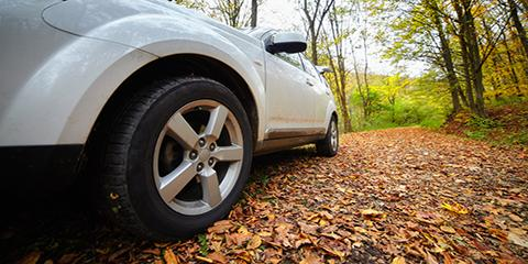 7 Tips for Car Part & Vehicle Maintenance This Fall, Melbourne, Kentucky