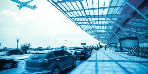How to Choose a Safe Transportation Service, Cincinnati, Ohio