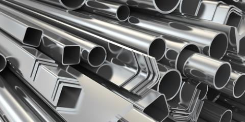 Wholesale Auto Parts Offers a Wide Variety of Steel, Morehead, Kentucky