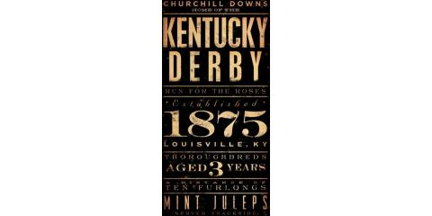 Did you know??... Today in 1875 a field of 15 three-year-old horses contested in the very First Kentucky Derby!!, Forked River, New Jersey