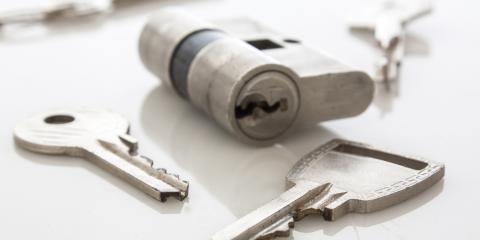 How to Find the Best Locksmith Near You , Winston-Salem, North Carolina