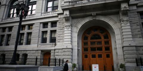 Are you Entitled to a Clerk's Hearing?, Boston, Massachusetts