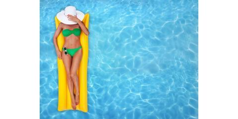 Laser Hair Removal Post-Treatment Tips For Long-Lasting, Silky Smooth Skin!, 1, Charlotte, North Carolina