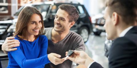 How to Research a Used Car, Ontario, California