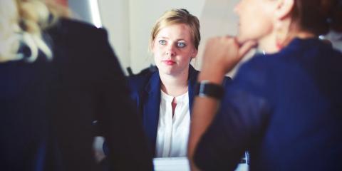 3 Benefits of Hiring a Bankruptcy Attorney, La Crosse, Wisconsin