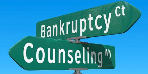 Why You Should Hire a Bankruptcy Attorney Before You File, La Crosse, Wisconsin