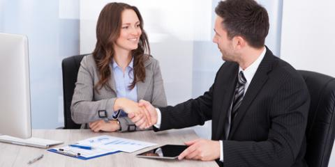 A 4-Step Checklist for Hiring a Business Accountant, La Crosse, Wisconsin