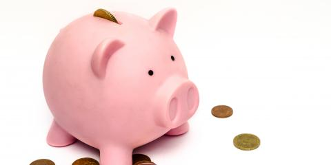 Investment Strategy: Benefits of Starting a Savings Account Now, La Crosse, Wisconsin