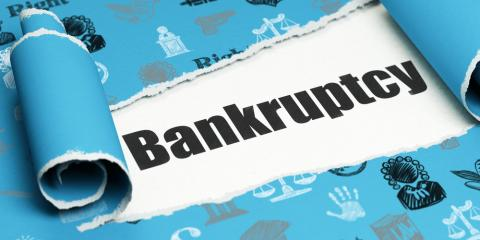Ask a Bankruptcy Attorney: What Is a Trustee?, La Crosse, Wisconsin