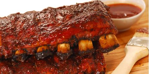 A Beginner's Guide to BBQ: 7 Essential Terms , La Crosse, Wisconsin