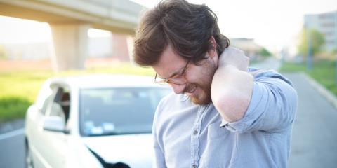 What Auto Accident Victims Should Know About Establishing Liability, La Crosse, Wisconsin