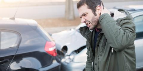 What Compensatory Damages Can You Claim After an Auto Accident?, La Crosse, Wisconsin