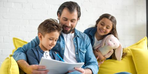 Do's & Don'ts to Follow During a Child Custody Case, La Crosse, Wisconsin