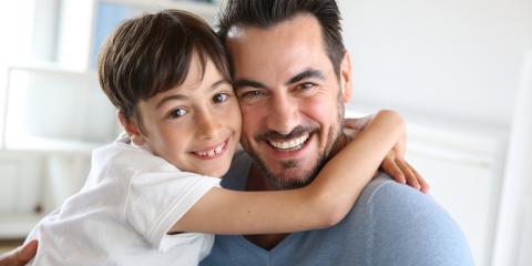 3 Factors That Shape Child Custody Decisions, La Crosse, Wisconsin