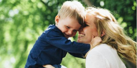 How Do Unwed Parents Collect Child Support?, La Crosse, Wisconsin