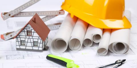 Basic Tips for Starting a New Construction Project , La Crosse, Wisconsin