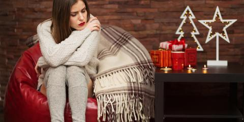 A Guide to Filing Bankruptcy Around the Holidays, La Crosse, Wisconsin