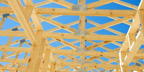 A Guide to Hiring a Custom Home Builder, Shelby, Wisconsin