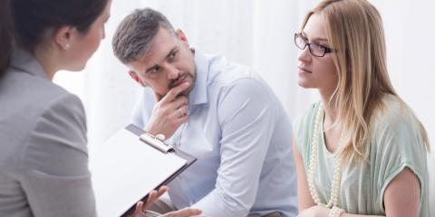 3 Significant Benefits of Divorce Mediation, ,