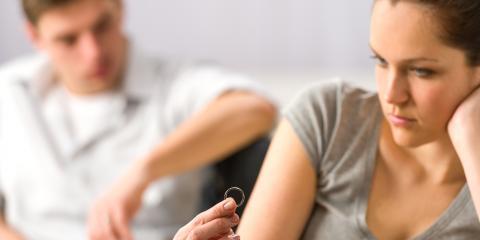 3 Tips to Ease Communication in a Divorce, La Crosse, Wisconsin