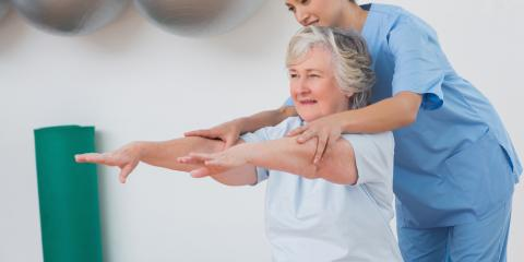 3 Types of Therapy That Complement Elderly Care, La Crosse, Wisconsin