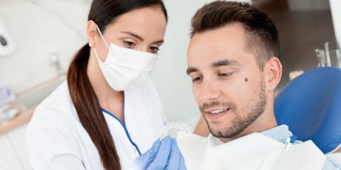 Tooth Aligners FAQ, La Crosse, Wisconsin