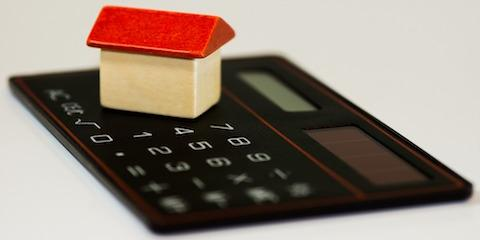 3 Ways to Determine Whether You Qualify for a Mortgage Loan, La Crosse, Wisconsin