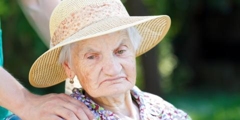 5 Common Signs of Nursing Home Negligence, La Crosse, Wisconsin