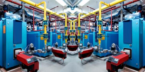 The Do's & Don'ts of Choosing a Commercial Boiler System, Boston, Massachusetts