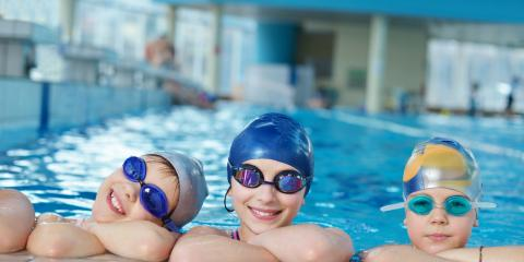 Swimmer's Teeth: Pediatric Dentist Shares Everything to Know & Ways to Prevent It, Campbell, Wisconsin