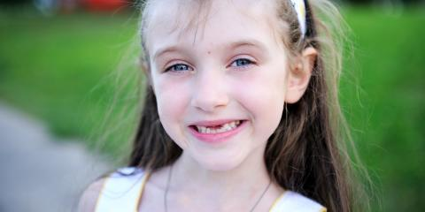 A La Crosse Pediatric Dentist Chronicles the History of the Tooth Fairy, Campbell, Wisconsin