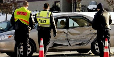 3 Situations That Call for a Personal Injury Attorney, La Crosse, Wisconsin