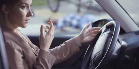Personal Injury Attorneys Explain 3 Crucial Elements of a Successful Claim, La Crosse, Wisconsin