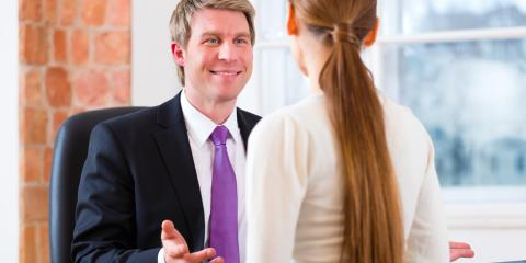 How to Find the Right Personal Injury Lawyer, La Crosse, Wisconsin