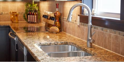 Call a Plumber for New Faucets Before the Holidays!, La Crosse, Wisconsin